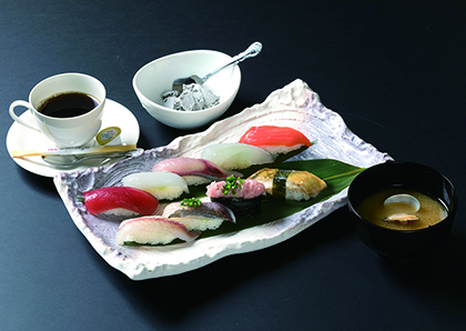 lunch_osusume2